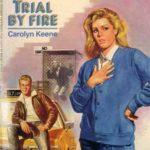 [PDF] [EPUB] Trial by Fire Download
