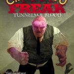 [PDF] [EPUB] Tunnels of Blood (Cirque Du Freak, #3) Download