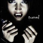 [PDF] [EPUB] Turned (The Vampire Journals, #1) Download