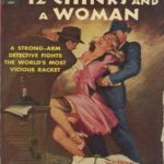 [PDF] [EPUB] Twelve Chinks and a Woman Download
