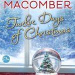 [PDF] [EPUB] Twelve Days of Christmas Download