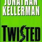 [PDF] [EPUB] Twisted (Petra Connor, #2) Download