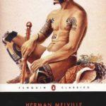 [PDF] [EPUB] Typee: A Peep at Polynesian Life Download