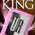 [PDF] [EPUB] UR Download