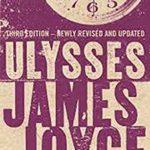 [PDF] [EPUB] Ulysses – James Joyce: Annotated Download