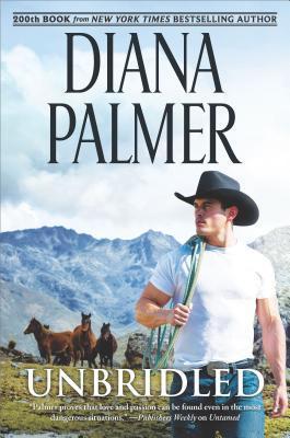 [PDF] [EPUB] Unbridled Download by Diana Palmer