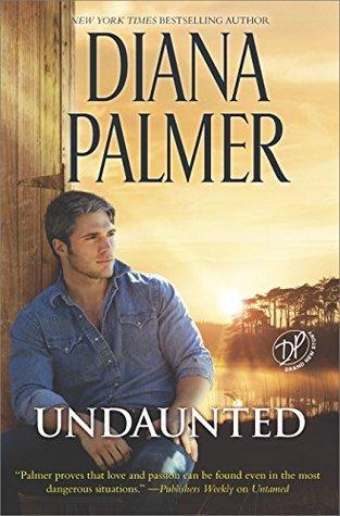 [PDF] [EPUB] Undaunted (Long, Tall Texans #48) Download by Diana Palmer