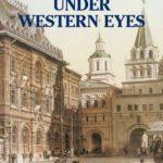 [PDF] [EPUB] Under Western Eyes Download