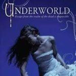 [PDF] [EPUB] Underworld (Abandon, #2) Download