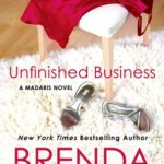 [PDF] [EPUB] Unfinished Business by Brenda Jackson Download