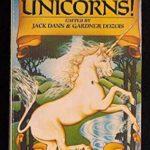 [PDF] [EPUB] Unicorns! Download