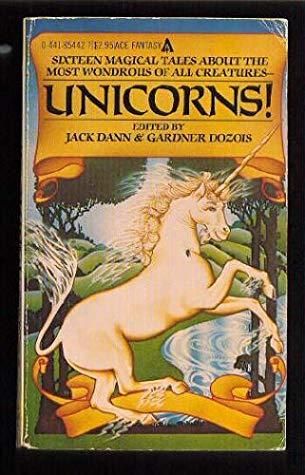 [PDF] [EPUB] Unicorns! Download by Jack Dann