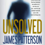 [PDF] [EPUB] Unsolved (Invisible, #2) Download