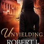 [PDF] [EPUB] Unyielding (Out of the Box, #11) Download