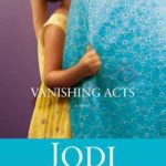 [PDF] [EPUB] Vanishing Acts Download