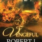 [PDF] [EPUB] Vengeful (Out of the Box, #6) Download
