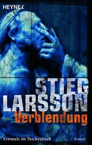 [PDF] [EPUB] Verblendung Download by Stieg Larsson