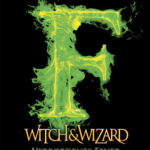 [PDF] [EPUB] Verborgenes Feuer (Witch and Wizard 3) Download