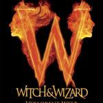 [PDF] [EPUB] Verlorene Welt (Witch and Wizard, #1) Download
