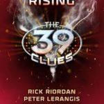 [PDF] [EPUB] Vespers Rising (The 39 Clues, #11) Download