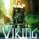 [PDF] [EPUB] Viking Tomorrow Download