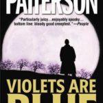 [PDF] [EPUB] Violets Are Blue Download