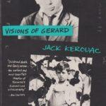 [PDF] [EPUB] Visions of Gerard Download