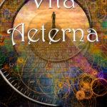 [PDF] [EPUB] Vita Aeterna Download