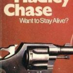 [PDF] [EPUB] Want to Stay Alive? Download