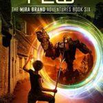 [PDF] [EPUB] We Aimless Few (Mira Brand Adventures #6) Download