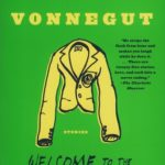 [PDF] [EPUB] Welcome to the Monkey House Download