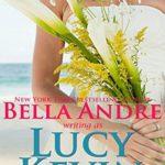 [PDF] [EPUB] When It's Love (A Walker Island Romance #3) Download