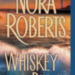 [PDF] [EPUB] Whiskey Beach Download