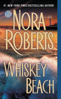 [PDF] [EPUB] Whiskey Beach Download by Nora Roberts