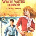 [PDF] [EPUB] White Water Terror Download