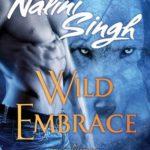[PDF] [EPUB] Wild Embrace (Psy-Changeling #2.5, 5.5, 11.5, 12.25) Download
