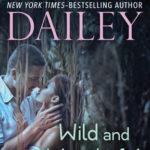 [PDF] [EPUB] Wild and Wonderful Download