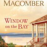 [PDF] [EPUB] Window on the Bay Download