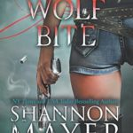 [PDF] [EPUB] Wolf Bite (The Blood Borne #2) Download