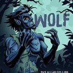 [PDF] [EPUB] Wolf Download