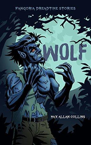 [PDF] [EPUB] Wolf Download by Max Allan Collins