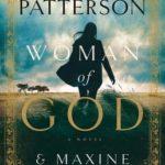 [PDF] [EPUB] Woman of God Download