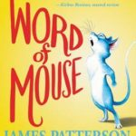 [PDF] [EPUB] Word of Mouse Download