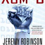[PDF] [EPUB] XOM-B Download