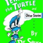 [PDF] [EPUB] Yertle the Turtle and Other Stories Download