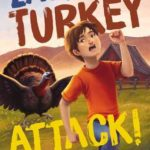[PDF] [EPUB] Zack and the Turkey Attack Download