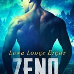 [PDF] [EPUB] Zeno (Luna Lodge, #8) Download