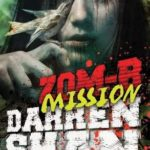[PDF] [EPUB] Zom-B Mission Download