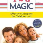 [PDF] [EPUB] 1-2-3 Magic: 3-Step Discipline for Calm, Effective, and Happy Parenting Download