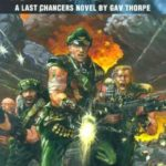 [PDF] [EPUB] 13th Legion (Last Chancers #1) Download